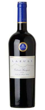 Aquitania Lazuli Cabernet Sauvignon 2016