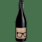 Portlandia Pinot Noir 2019