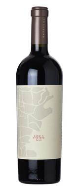 Casarena Malbec Naoki's Vineyard 2014