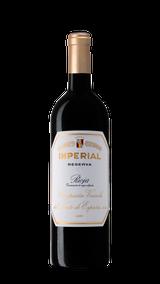 CVNE Imperial Reserva Rioja 2015