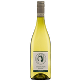 Thierry Delaunay TYDY Sauvignon Blanc 2020