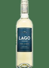 Lago Cerqueira Vinho Verde 2020