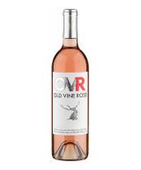 Marietta Old Vine Rose 2020