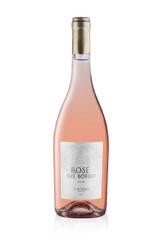 Il Borro Rose Del Borro Toscana 2020