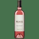 CLOSEOUT Wente Pinot Noir Rose 2015