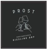Prost Dry Riesling Rheinhessen 2020