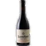 BloodRoot Wines Pinot Noir 2018