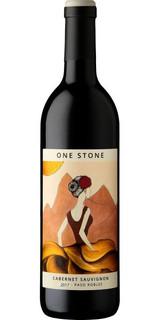 One Stone Cellars Cabernet Sauvignon 2019
