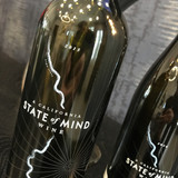 State of Mind Wines: Meet Michael Kennedy, his team & hear their vision!