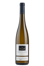 Long Shadows Riesling Poet's Leap 2016