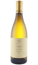 Forman Chardonnay 2016