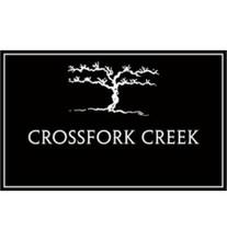 Sheridan Crossfork Creek Merlot 2015