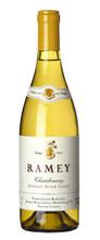 Ramey Chardonnay Russian River Valley 2014