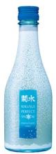 Kikusui Perfect Snow 21% Sake