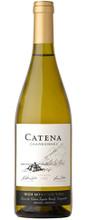 Catena Chardonnay 2016