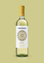 Contrade Chardonnay/Malvasia 2016