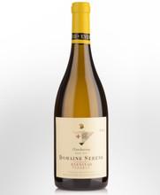 Domaine Serene Chardonnay Evenstad Reserve 2016