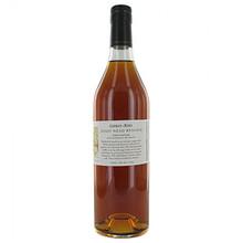 Germain-Robin Coast Road Reserve Brandy