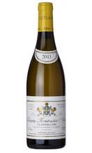 Domaine Leflaive Puligny-Montrachet 1er Cru Clavoillon 2015