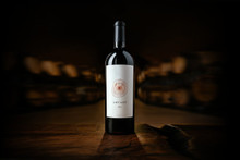 Amulet Red Napa Valley Red Wine 2014