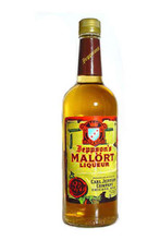 Jeppson's Malört