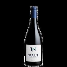 Walt Pinot Noir Blue Jay 2016
