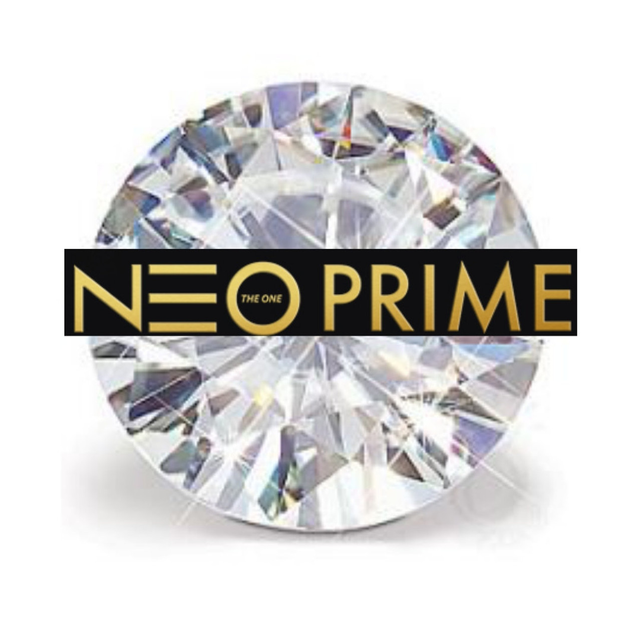 By Photo Congress || Moissanite Colored Gemstones