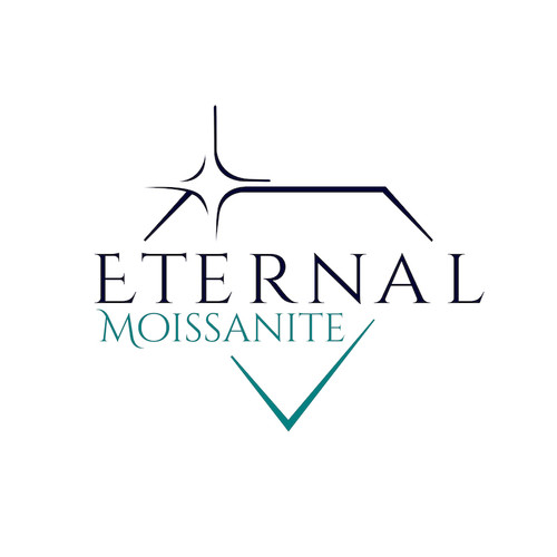 Eternal Moissanite & All The Benefits From Buying Moissanite From US!
