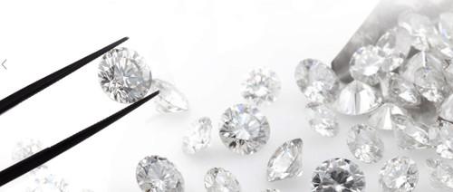 30% OFF NEO MOISSANITE ----- Why Choose NEO Moissanite instead of DIAMONDS!