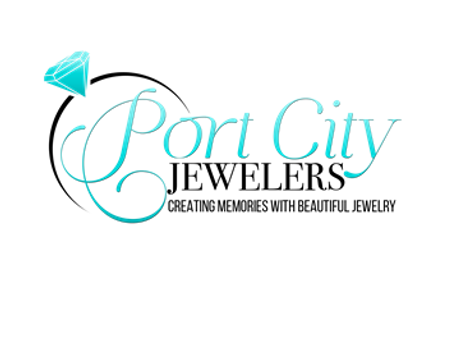 Port City Jewelers