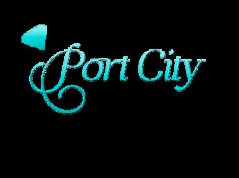 Port City Jewelers