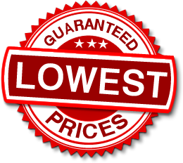 lowest-price-guarantee.png