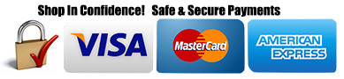 shop-credit-cards-large.jpg
