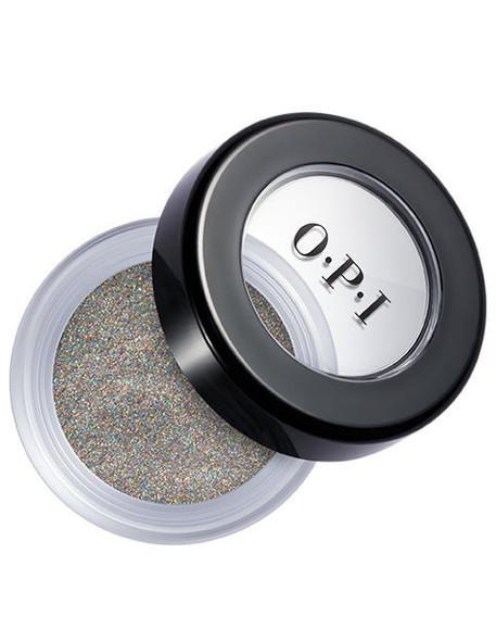 OPI Chrome - Mixed Metals