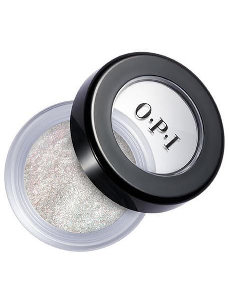 OPI Chrome - Tin Man Can
