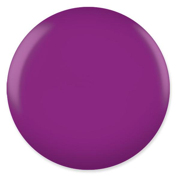 DND #415 - Purple Heart