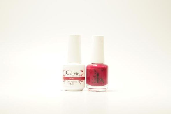 Gelixir #128