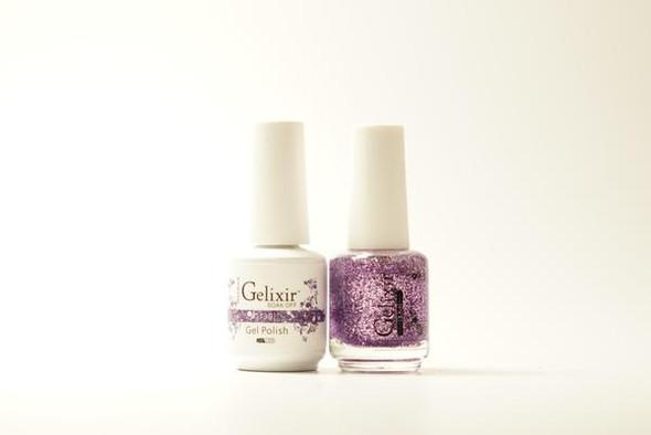 Gelixir #139