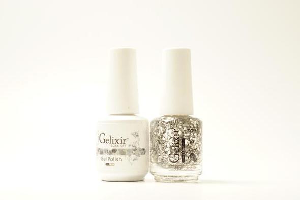 Gelixir #143