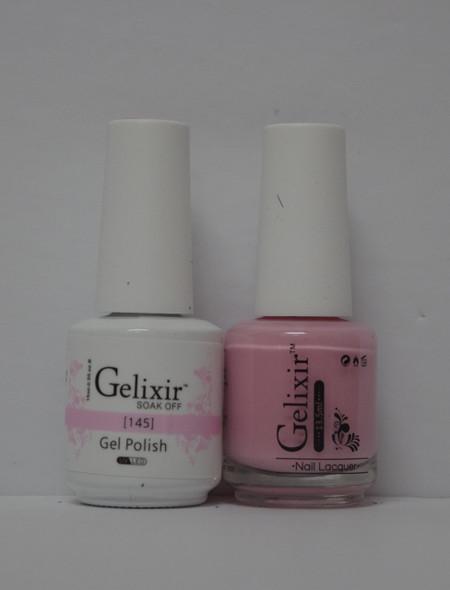 Gelixir #145