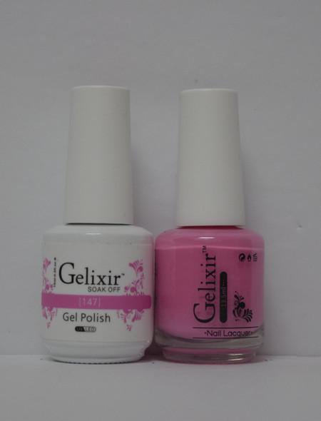 Gelixir #147