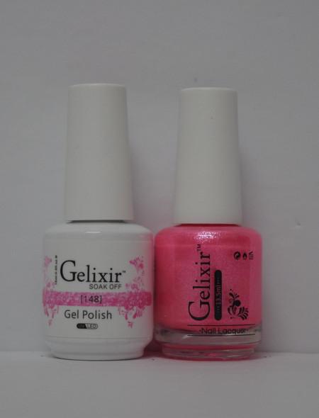 Gelixir #148
