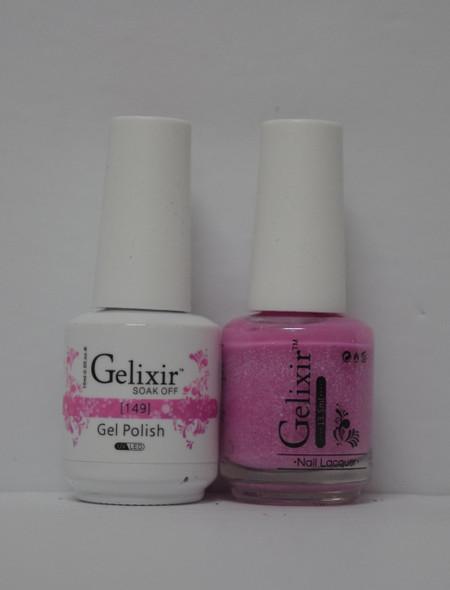 Gelixir #149