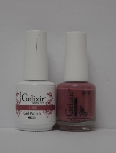 Gelixir #152