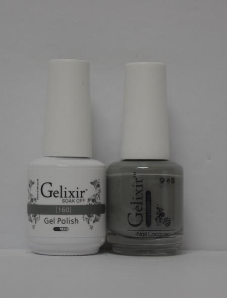 Gelixir #160