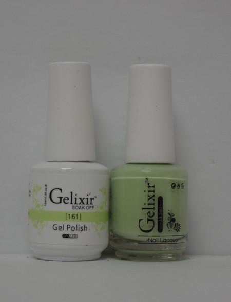 Gelixir #161