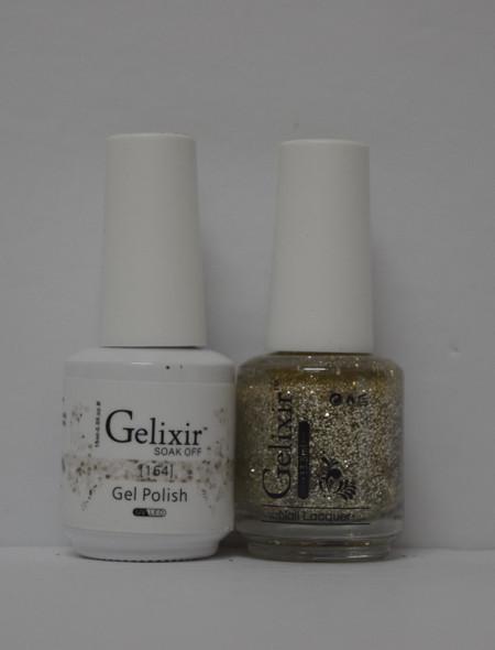 Gelixir #164