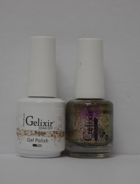 Gelixir #165