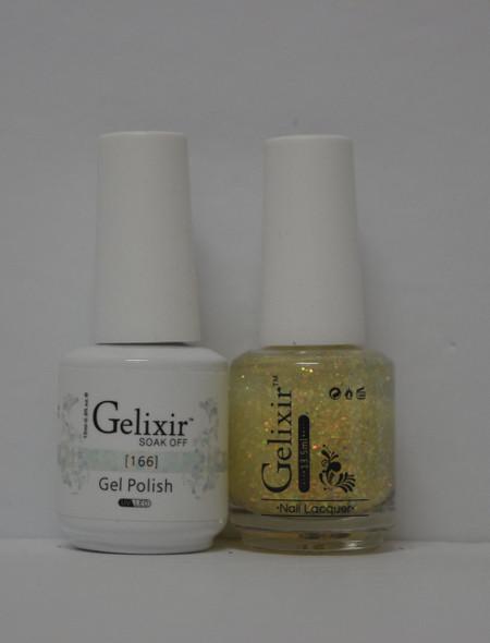 Gelixir #166