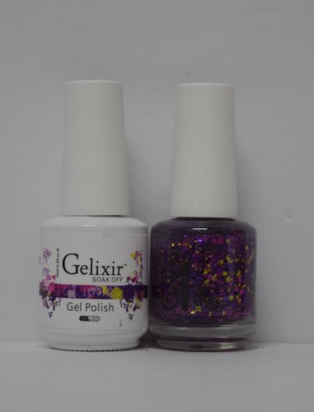 Gelixir #173